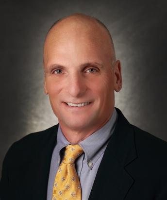 best divorce attorney stark county ohio
